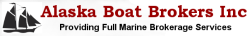 Alaska Boat Brokers, Inc