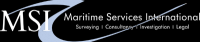 Maritime Services International