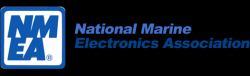 National Marine Electronics Association